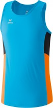 SINGLET PREMIUM ONE RUNNING ADULTE