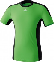 T-SHIRT PREMIUM ONE RUNNING ENFANT