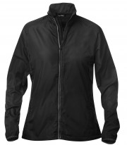CLIQUE ACTIVE WIND JACKET LADIES