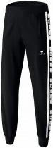 5 CUBES - PANTALON SWEAT ENFANT