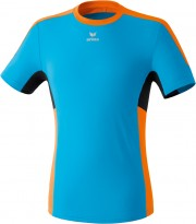 T-SHIRT PREMIUM ONE RUNNING ADULTE
