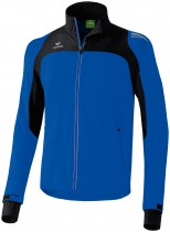 VESTE RACE LINE RUNNING ENFANT